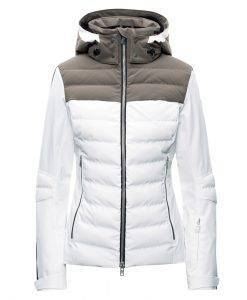 toni sailer womens agatha ski jacket