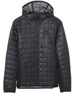 Atna Hybrid Hooded Jacket