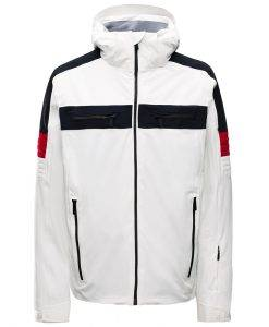 Men's ski jacket Toni Sailer Lewis