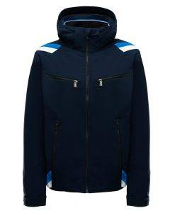 tommy toni sailer ski jacket