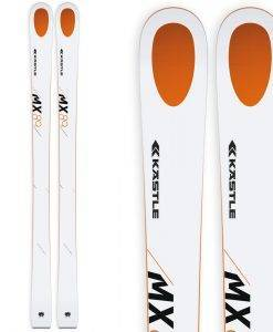 Kastle MX89 Ski
