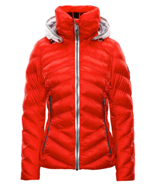 Toni Sailer Iris Performance Ski Jacket