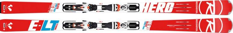 rossignol HERO ELITE ski rental