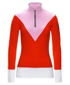 toni sailer genivieve baselayer