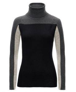 toni sailer sweater lucie black