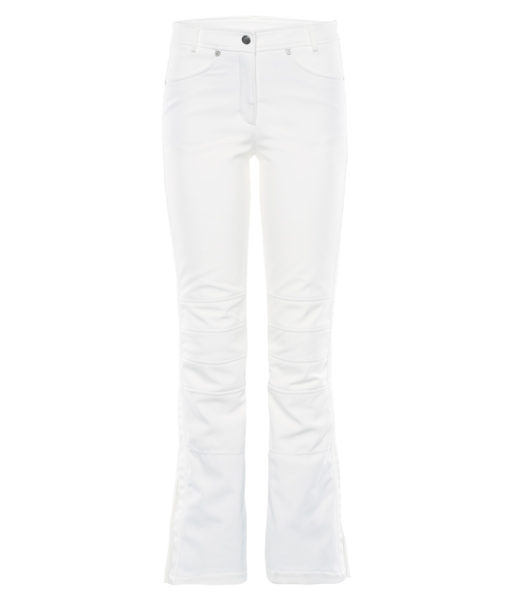 Toni Sailer Ski Pants Ethel