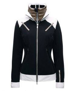 toni sailer womens ski jacket vinny