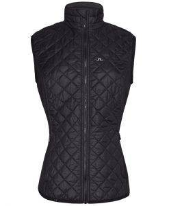 Atna Hybrid Vest Ladies