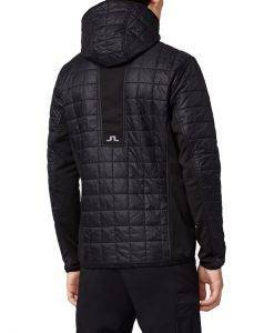 Insulator Jacket Mens
