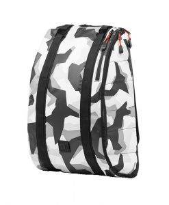 Douchebags Base 15L Special Edition
