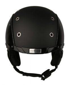Element Helmet Black