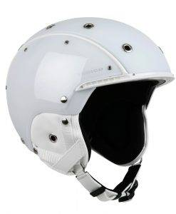 Indigo Element Ski Helmet