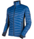 Flexidown Jacket Ultra Marine