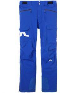 Harper Pant Mens Strong Blue