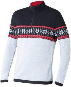 Newland Harrachov Sweater