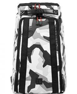 Douchebags Hugger 30L Camo 2.0