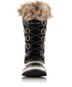 Sorel Winter Boot Joan Arctic