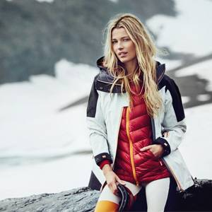 Kari Traa Womens Ski Wear