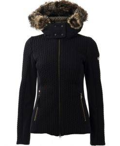 Postcard Liv Fur Ski Jacket