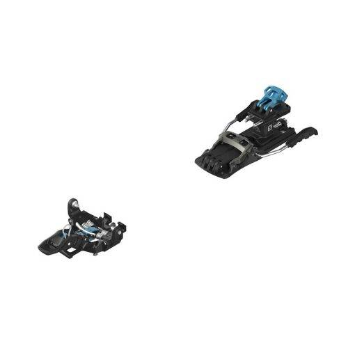 Salomon Mtn Tech Binding