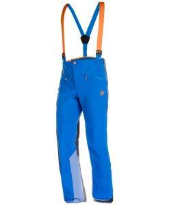 Nordwand Pro HS Pant Ice