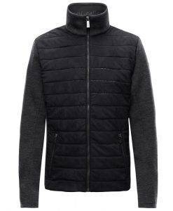 Toni Sailer Sam Jacket