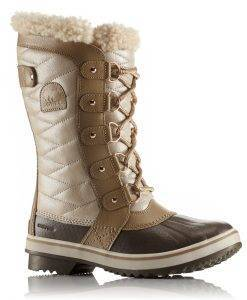 Sorel Tofino II Holiday Boot