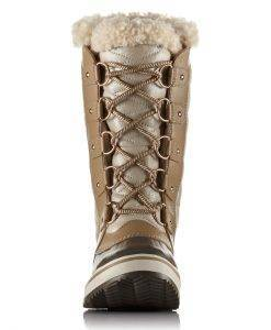 Sorel Winter Boot Tofino