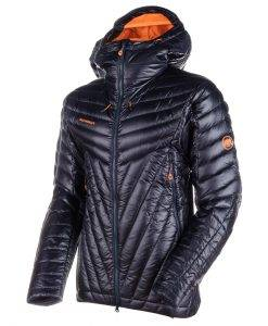mammut eigerjoch advanced ski jacket
