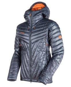 mammut eigerjoch advanced jacket storm
