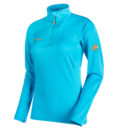 mammut womens ski moench baby blue
