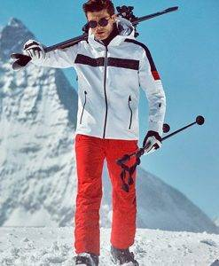 Men S Designer Ski Wear From Aspen S Coolest Ski Shop