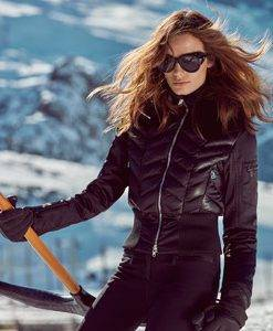 Women s Designer Ski Wear Online at Miller Sports Aspen Ski Shop 03393df38b