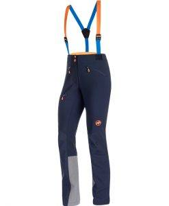 Womens Eisfeld Guide Pant