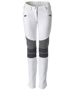 Jet Set Stitch Stretch Ski Pant