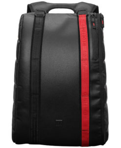 Douchebags Base 15L Backpack