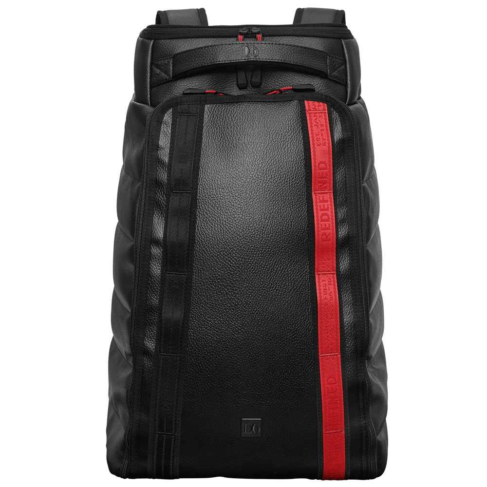 Douchebags Hugger 30L Ltd Edition