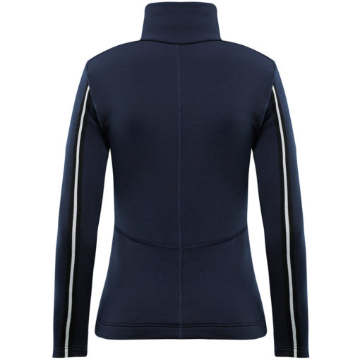 Toni Sailer Fleece