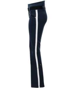 Toni Sailer Stretch Pant