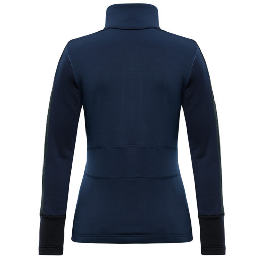 Toni Sailer Ski Midlayer