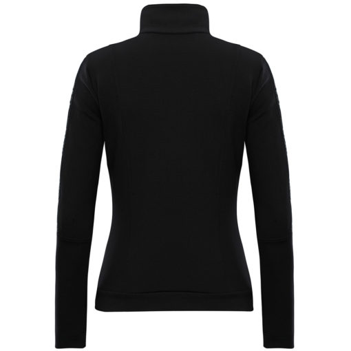 Toni Sailer Fleece Jacket
