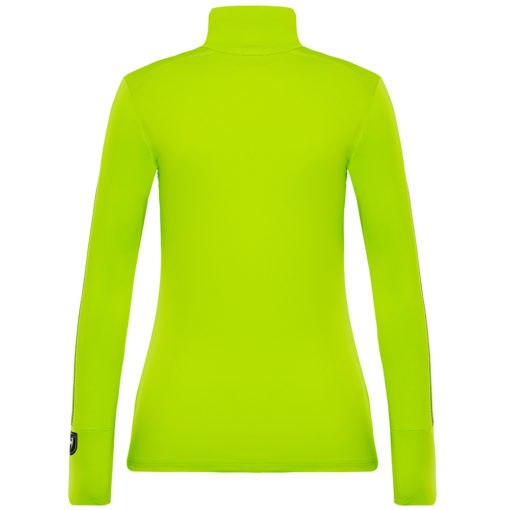 marjan layer Lime
