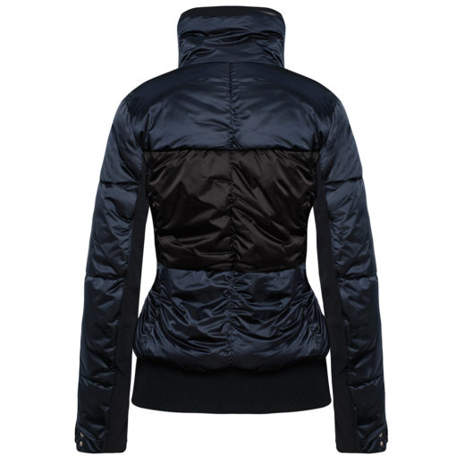 Paloma Jacket Midnight
