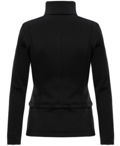 Toni Sailer Midlayer Jacket