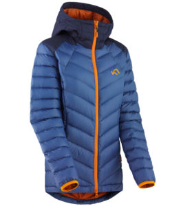 Backflip Ski Jacket