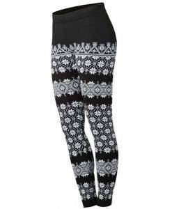 Newland Bellatrix Leggings