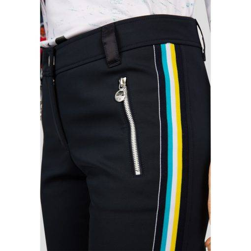 Stretch Ski Pant Sportalm