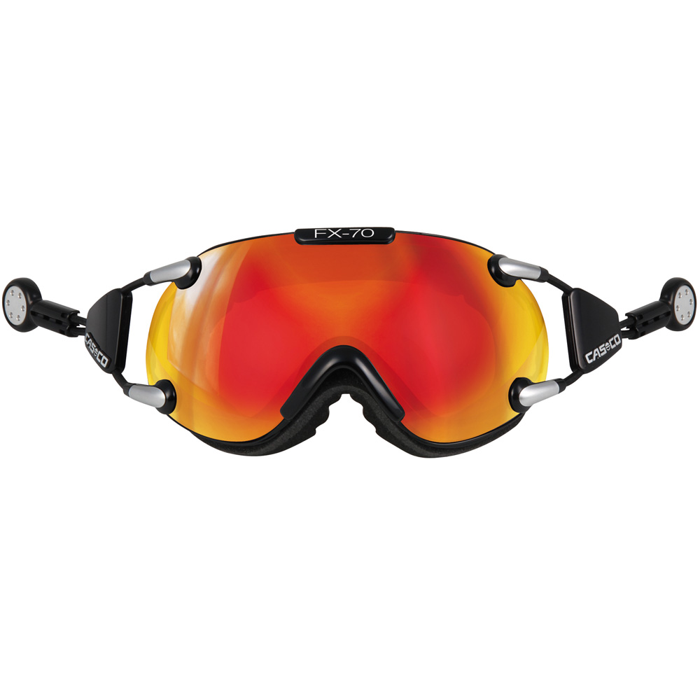 Casco Magnet Link Goggles