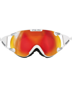 Casco FX-70 Torch