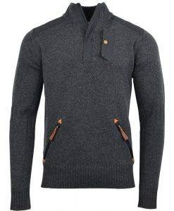 Alps&Meters Guide Sweater